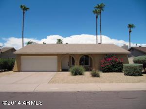 10680 E CLINTON Street, Scottsdale, AZ 85259