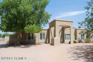 14034 N 81ST Street, Scottsdale, AZ 85260