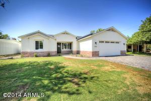 4305 E CHEERY LYNN Road, Phoenix, AZ 85018