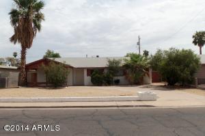 339 E HAMPTON Avenue, Mesa, AZ 85210