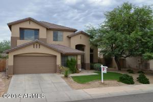 7746 E NESTLING Way, Scottsdale, AZ 85255