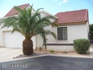 2848 E BROWN Road, 49, Mesa, AZ 85213