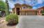 10414 E HELM Drive, Scottsdale, AZ 85255