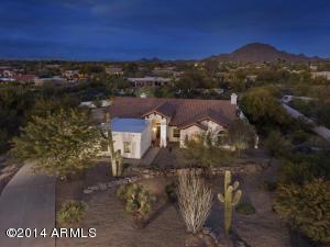 8238 E Juan Tabo Road, Scottsdale, AZ 85255