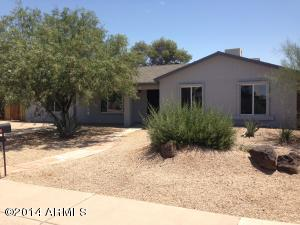 18601 N 13TH Avenue, Phoenix, AZ 85027