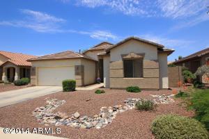 12550 W APODACA Drive, Litchfield Park, AZ 85340