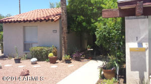 1500 N MARKDALE, 1, Mesa, AZ 85201