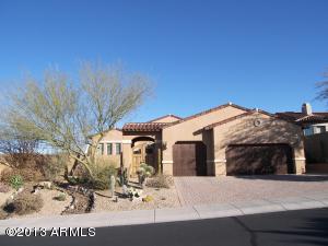 7538 E CAMINO SALIDA DEL SOL, Scottsdale, AZ 85266