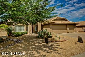 9283 E SIESTA Lane, Scottsdale, AZ 85255