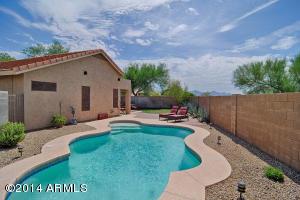 4807 E ABRAHAM Lane, Phoenix, AZ 85054