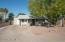 847 N Robson, Mesa, AZ 85201