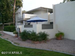 4131 E CAMELBACK Road, 32, Phoenix, AZ 85018