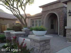 5506 W YEARLING Road, Phoenix, AZ 85083