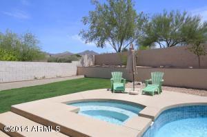 10803 N 118TH Way, Scottsdale, AZ 85259