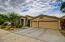 23670 N 77TH Street, Scottsdale, AZ 85255