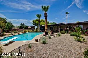 5501 E WETHERSFIELD Road, Scottsdale, AZ 85254