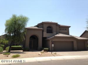 6415 E LE MARCHE Avenue, Scottsdale, AZ 85254