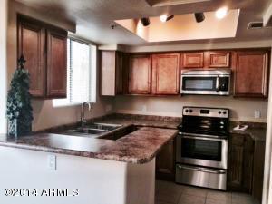 4925 E DESERT COVE Avenue, 324, Scottsdale, AZ 85254