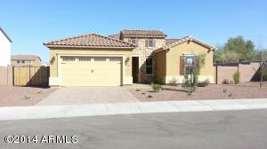 7410 W Buckskin Trail, Peoria, AZ 85383
