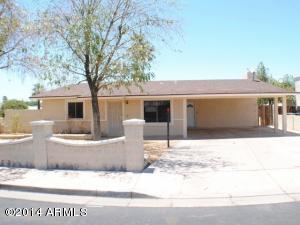 1036 S LAZONA Drive, Mesa, AZ 85204