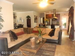 10757 N 74TH Street, 2011, Scottsdale, AZ 85260