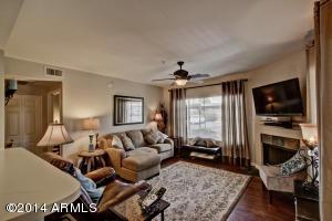 9450 E BECKER Lane, 1037, Scottsdale, AZ 85260