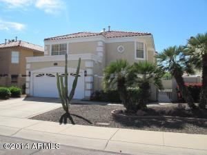 16222 S 35TH Street, Phoenix, AZ 85048