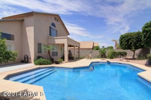 7840 W ROBIN Lane, Peoria, AZ 85383