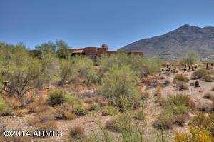 36013 N SUMMIT Drive, Cave Creek, AZ 85331