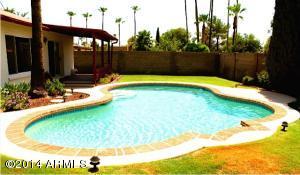 14224 N 52ND Street, Scottsdale, AZ 85254