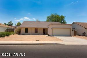 4811 E GARY Street, Mesa, AZ 85205
