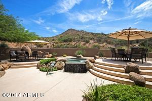 23884 N 116TH Way, Scottsdale, AZ 85255