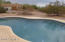 4065 N WINCHESTER Road, Apache Junction, AZ 85119
