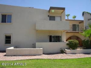 4111 E Camelback Road, 19, Phoenix, AZ 85018