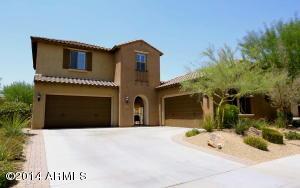 21822 N 37TH Terrace, Phoenix, AZ 85050