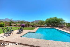 14023 N 106th Place, Scottsdale, AZ 85255