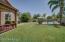 4295 E HARWELL Court, Gilbert, AZ 85234