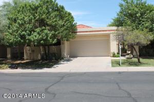 10006 E SADDLEHORN Trail, Scottsdale, AZ 85258