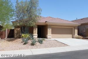 41444 N BENT CREEK Way, Phoenix, AZ 85086