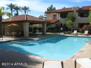 7008 E GOLD DUST Avenue, 237, Paradise Valley, AZ 85253