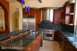 12697 N 116TH Street, Scottsdale, AZ 85259