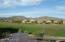 3607 N SONORAN Heights, Mesa, AZ 85207