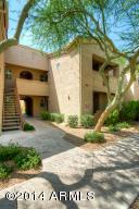 29606 N TATUM Boulevard, 150, Cave Creek, AZ 85331
