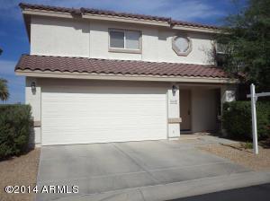 11148 N 88TH Place, Scottsdale, AZ 85260