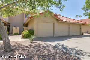 8700 E MOUNTAIN VIEW Road, 1069, Scottsdale, AZ 85258