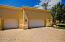 12016 E GOLD DUST Avenue, Scottsdale, AZ 85259