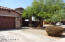 5217 W NOVAK Way, Laveen, AZ 85339