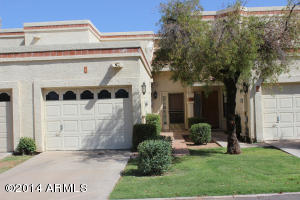 250 W Juniper Avenue, 28, Gilbert, AZ 85233
