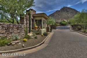 24626 N 108TH Way, Scottsdale, AZ 85255