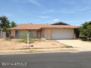 944 E Hampton Avenue, Mesa, AZ 85204